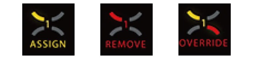 assign-remove-override-exhale