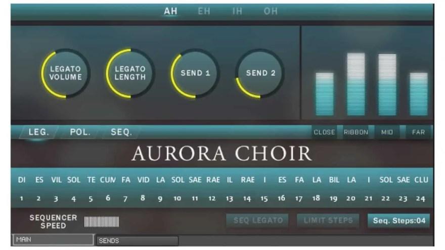 aurora-choir-main