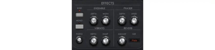 effects-cheeze-machine-2