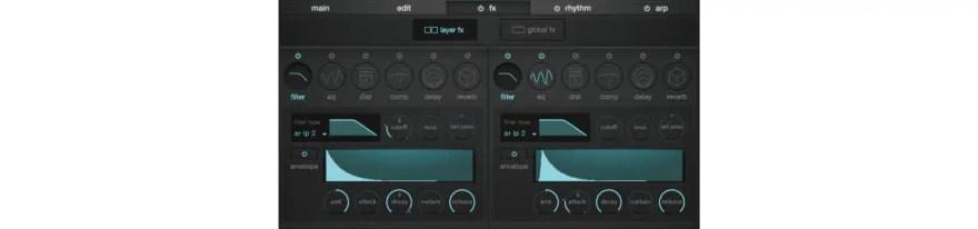 layer-fx-analog-strings