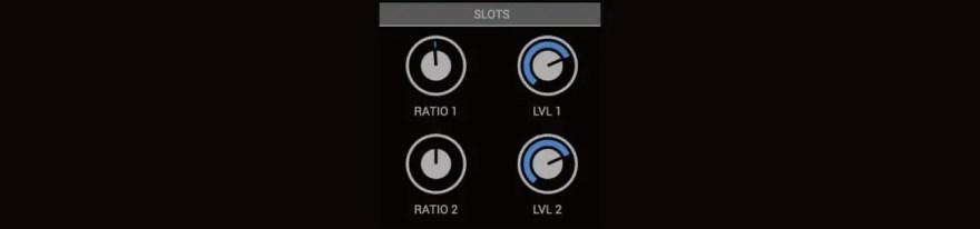 slots-cataract