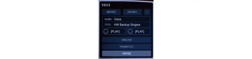 voice-backup-singers