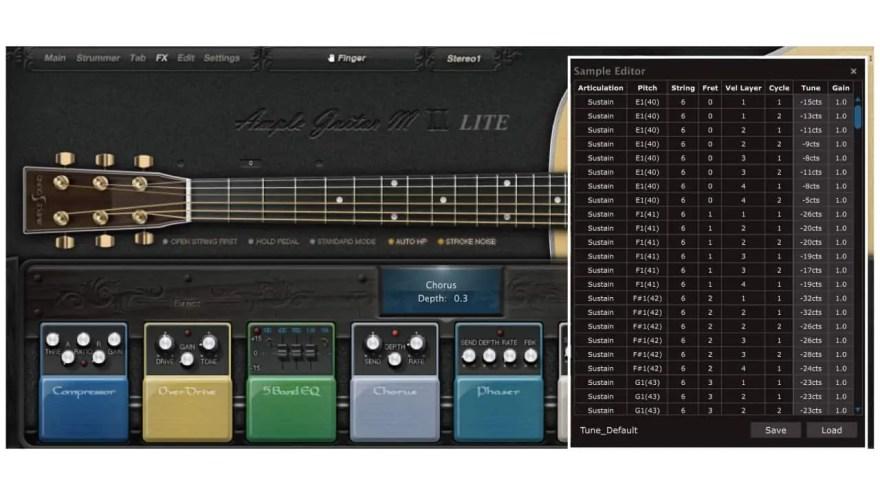 ample-guitar-m-lite-editor