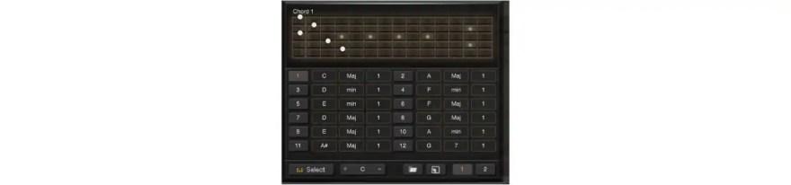 ample-guitar-m-lite-select