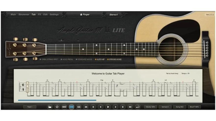 ample-guitar-m-lite-tab