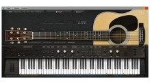 ample-sound-free-acoustic-guitar-min