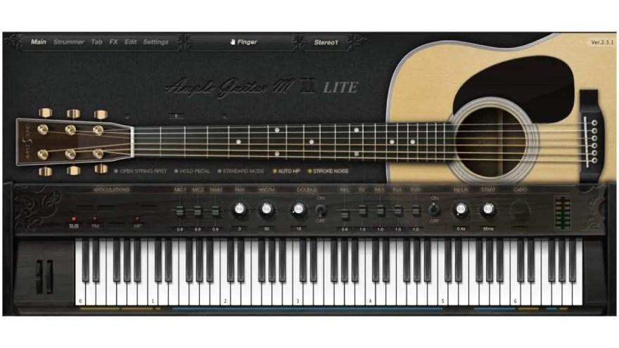 ample-sound-guitar-m-lite