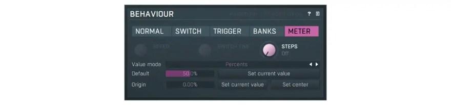 meter-multiparameter