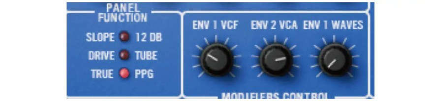 modifiers-control-ppg-wave