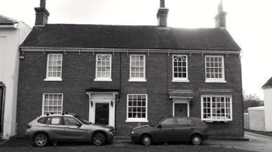 8 & 10 The Spain Petersfield C18