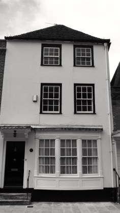 19 Lombard St Portsmouth C18