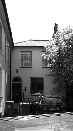 3 Gloucester Mews Southsea 1830