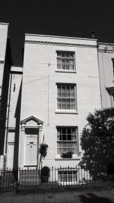 36 Castle Rd Southsea 1830
