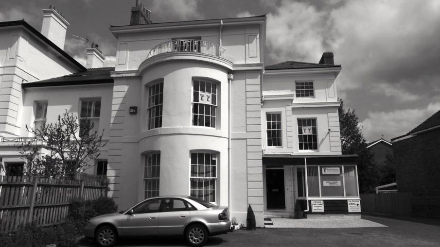 53 Kent Rd Southsea 1844 (Owen)