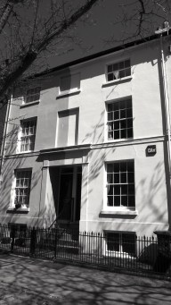 63 and 65 King St Southsea 1830