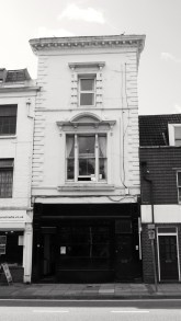 46 Queens St Portsmouth C19