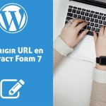 Redirigir una URL sin on_sent_ok en Contact Form 7