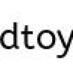 Pink DX Rabbit