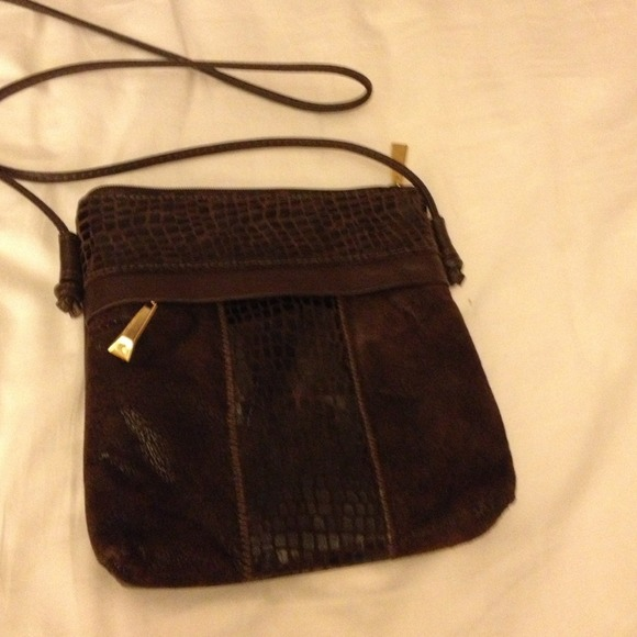Image Result For Handmade Handbagsa