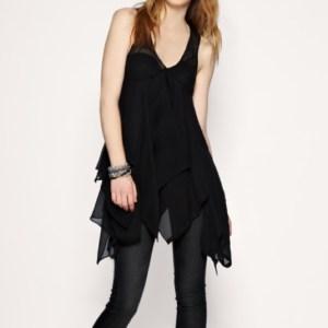 Calvin Klein Jeans интернет магазин 11