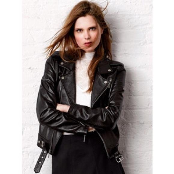 20 Off Victorias Secret Jackets Amp Blazers New Victoria