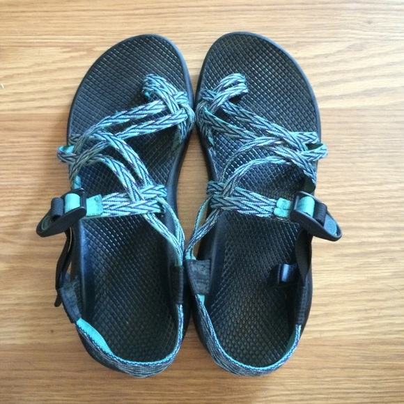 Image result for chacos