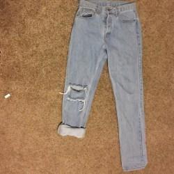 570816a13413 50% Off Brandy Melville Pants Brandy Melville (John Galt) Jeans