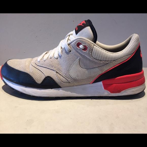 Men S Nike For J Crew Killshot 2 Sneakers Footwear