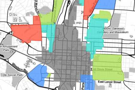 map of downtown raleigh streets » Another Maps [Get Maps on HD ...