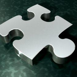 puzzle-1705339