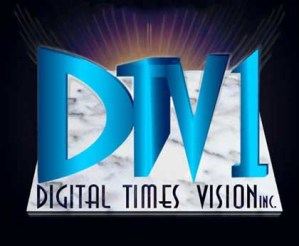 Digital Times Vision Inc.
