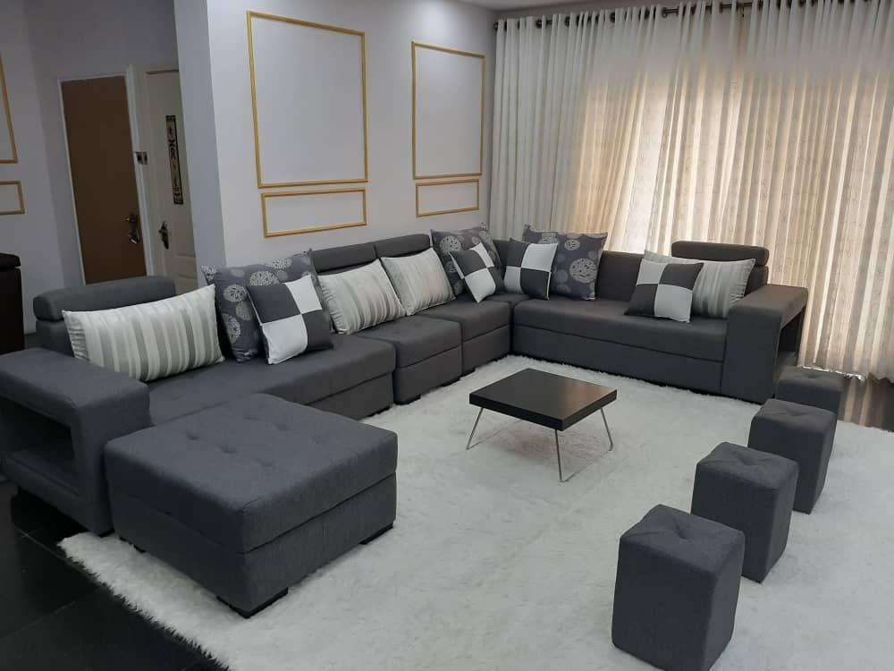 dtv furniture odoo