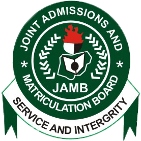 JAMB 2019 SYLLABUS – FREE DOWNLOAD