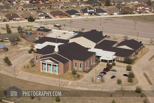 centenial_texas_aerial_001