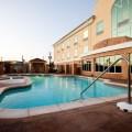 29 exterior pool