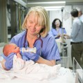 healthcare photographer dallas
