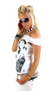 dallas fashion photographer 10