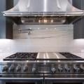 stove and range dfw