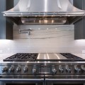 stove and range dfw