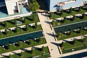 06 dallas aerial photography