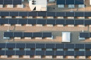 10 dallas aerial photographers