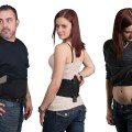 the girdle texas product photography