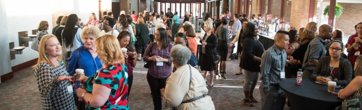 Williams-Sonoma Event – Dallas Event Photographer