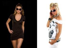 02 dallas fashion photography