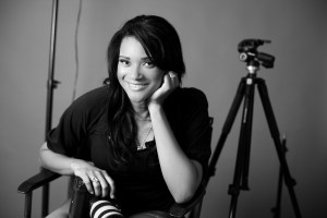 09 lifestyle portraits dallas studio