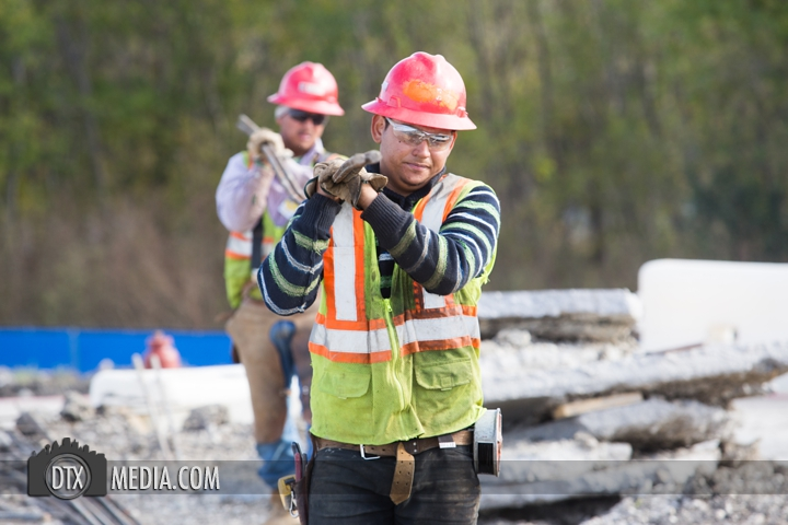 dallas_construction_photographer_0005