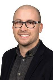 Chris dtx media