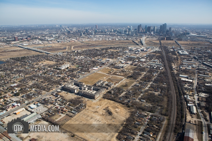 dallas_aerial_photographer_0002