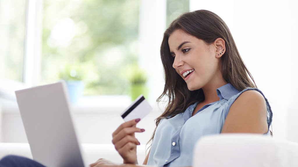 credit card blackhawk