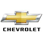 04 logo chevy 100px